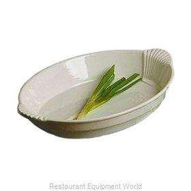 Bon Chef 2078PLATINUMGRA Casserole Dish