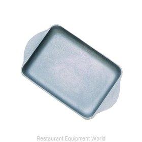Bon Chef 2080T Griddle Pan
