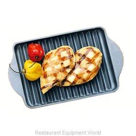 Bon Chef 2081T Griddle Pan