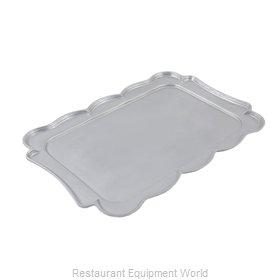 Bon Chef 2097 Serving & Display Tray, Metal