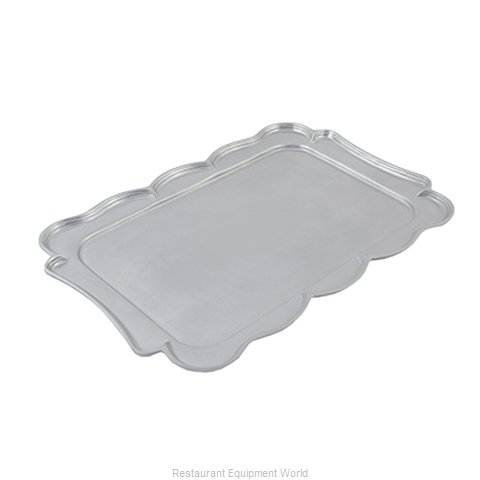 Bon Chef 2097P Tray Serving (Magnified)