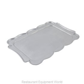 Bon Chef 2097P Serving & Display Tray, Metal