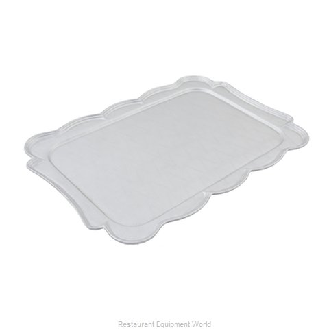 Bon Chef 2098P Tray Serving (Magnified)