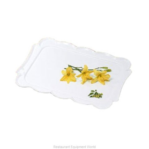 Bon Chef 2098S Tray Serving
