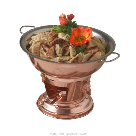Bon Chef 21001 Chafing Dish
