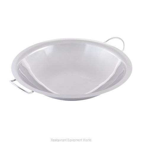 Bon Chef 21002 Chafer Food Pan (Magnified)