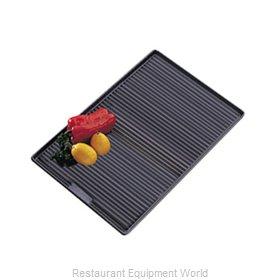 Bon Chef 2182T Tile Inset