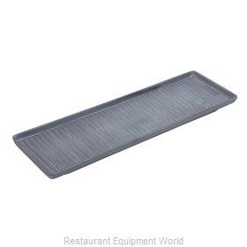 Bon Chef 2183-1/2T Tile Inset