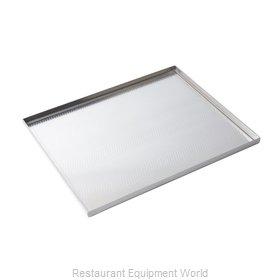 Bon Chef 2189SC Griddle, Buffet, Parts & Accessories