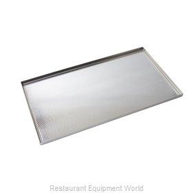 Bon Chef 2190SC Griddle, Buffet, Parts & Accessories