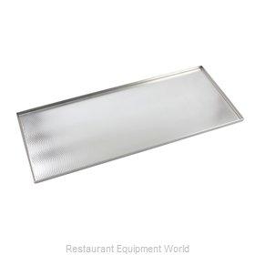 Bon Chef 2191SC Griddle, Buffet, Parts & Accessories