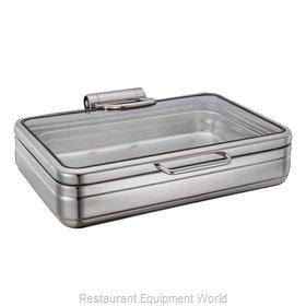 Bon Chef 22000 Induction Chafing Dish