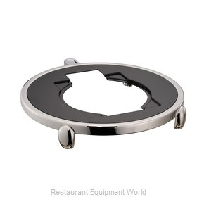 Bon Chef 22001SI Induction Chafing Dish, Parts & Accessories