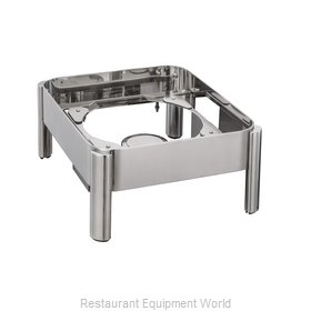 Bon Chef 22002ST Induction Chafing Dish, Parts & Accessories
