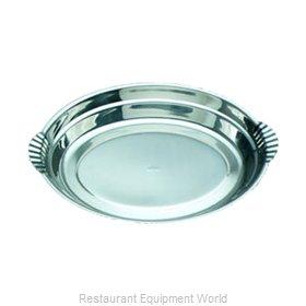 Bon Chef 2278 Casserole Dish