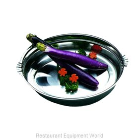 Bon Chef 2283 Casserole Dish