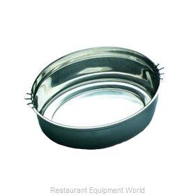 Bon Chef 2284 Casserole Dish