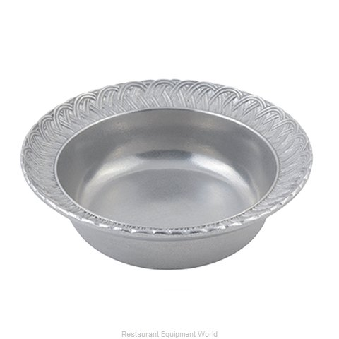 Bon Chef 2306P Serving Bowl, Metal