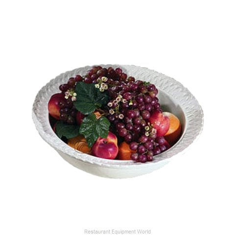Bon Chef 2307S Serving Bowl, Metal