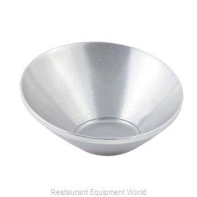 Bon Chef 2710 Bowl, Metal,  0 - 31 oz