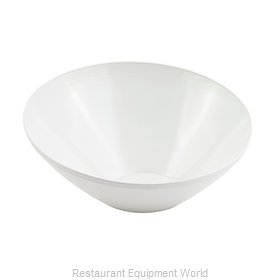 Bon Chef 2711S Bowl Serving Metal