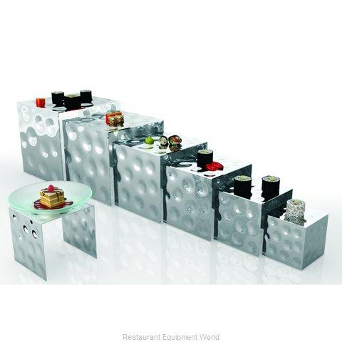 Bon Chef 2911 Display Riser, Individual