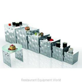 Bon Chef 2915 Display Riser, Individual