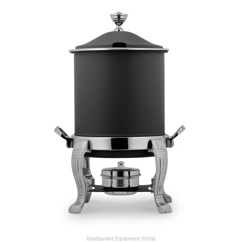 Bon Chef 30001HLCH-NERO Soup Chafer Marmite