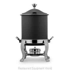 Bon Chef 30001HLCH-NERO Soup Chafer Marmite