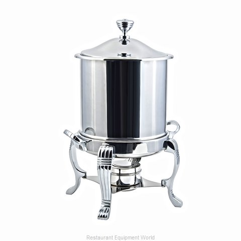 Bon Chef 30001HLCH Soup Chafer Marmite (Magnified)