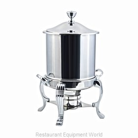 Bon Chef 30001HLCH Soup Chafer Marmite