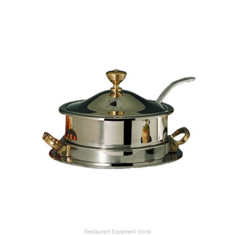 Bon Chef 30002HLCH Soup Tureen