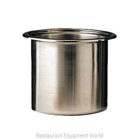 Bon Chef 30002I Vegetable Inset For Steam Table