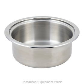 Bon Chef 30003i Vegetable Inset For Steam Table