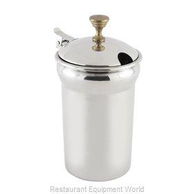 Bon Chef 30004i Chafing Dish Pan