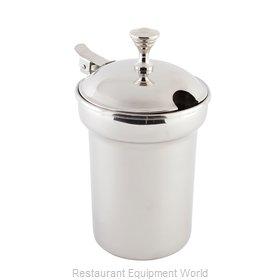 Bon Chef 30004iCH Chafing Dish Pan