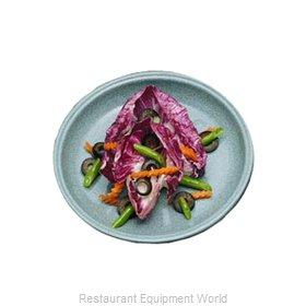 Bon Chef 3003CHESTNUT Soup Salad Pasta Cereal Bowl, Metal