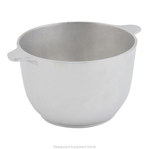 Bon Chef 3005P Soup Tureen