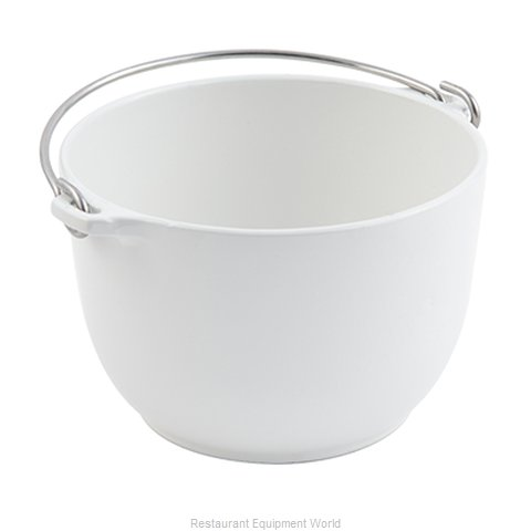 Bon Chef 3006S Soup Tureen