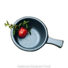 Bon Chef 3009T Bowl, Soup, Metal