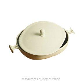Bon Chef 3028ALLERGENLAVENDER Casserole Dish