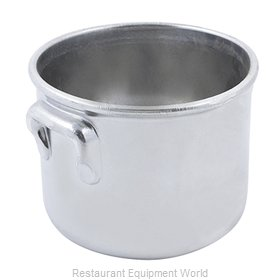 Bon Chef 3032P Soup Crock Aluminum