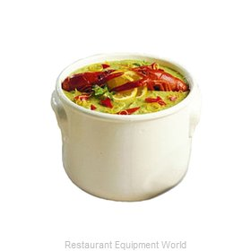 Bon Chef 3032S Soup Crock Aluminum