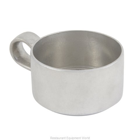 Bon Chef 3033 Cups, Metal