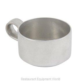 Bon Chef 3033 Cups, Metal