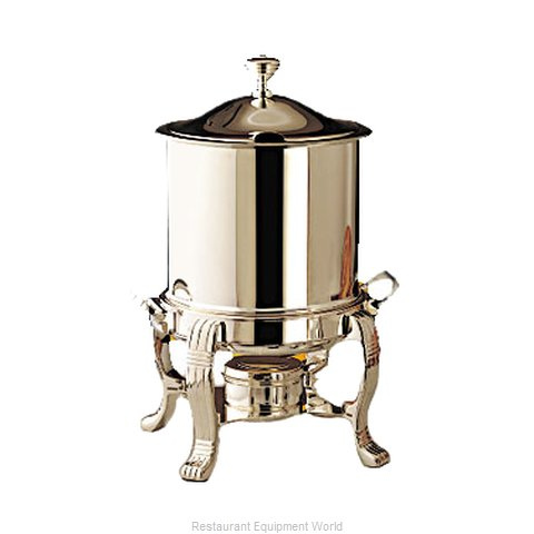 Bon Chef 33001HL Soup Chafer Marmite