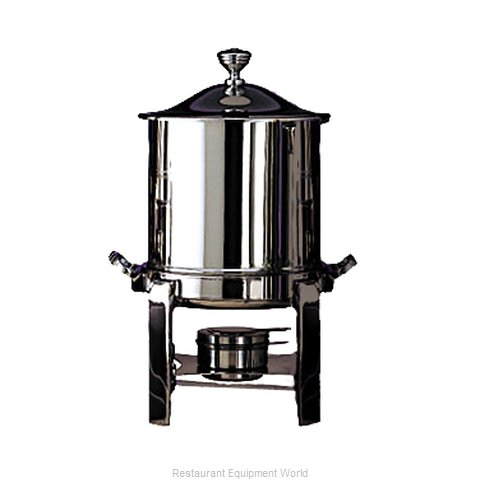 Bon Chef 34001HLCH Soup Chafer Marmite (Magnified)