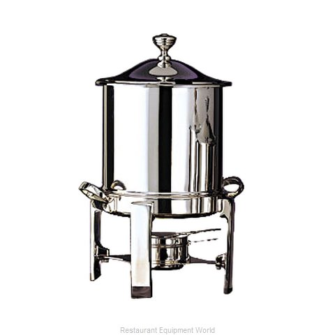 Bon Chef 34001HLS Soup Chafer Marmite (Magnified)
