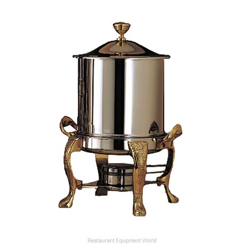 Bon Chef 37001HL Soup Chafer Marmite