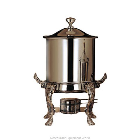 Bon Chef 37001HLCH Soup Chafer Marmite (Magnified)